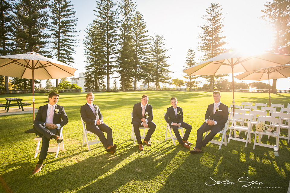 Cottesloe-civic-centre-wedding_20