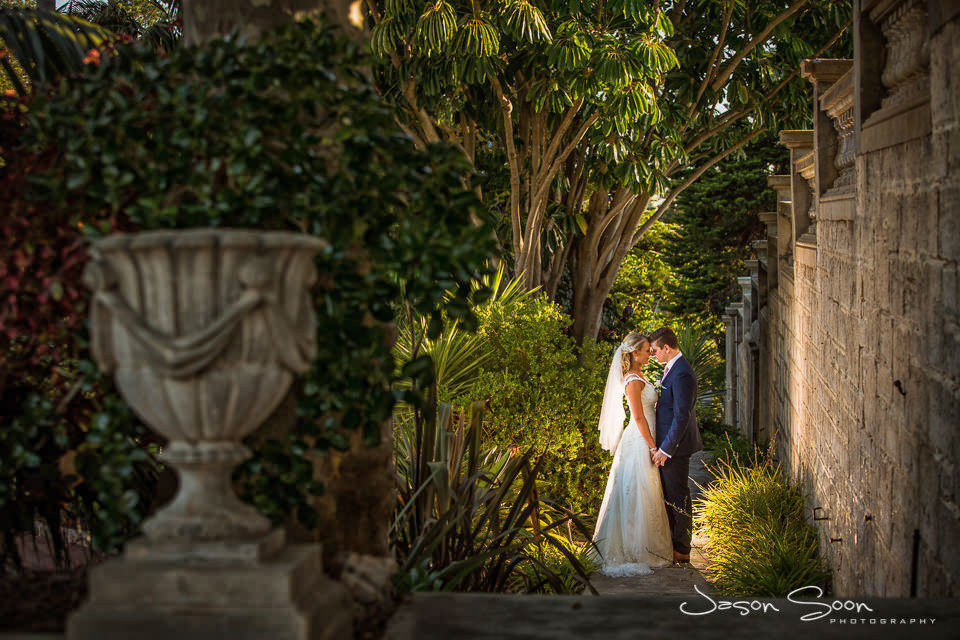Cottesloe-civic-centre-wedding_22