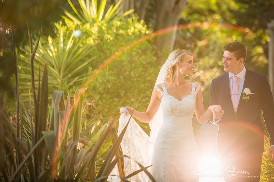 Cottesloe-civic-centre-wedding_23