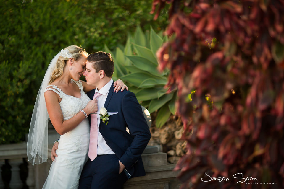 Cottesloe-civic-centre-wedding_28
