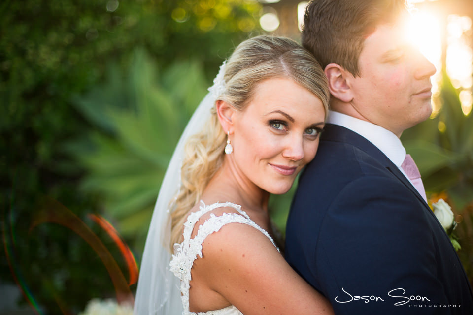Cottesloe-civic-centre-wedding_30