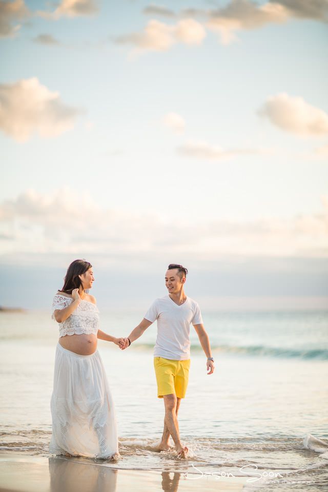 maternity-photographer-perth-4