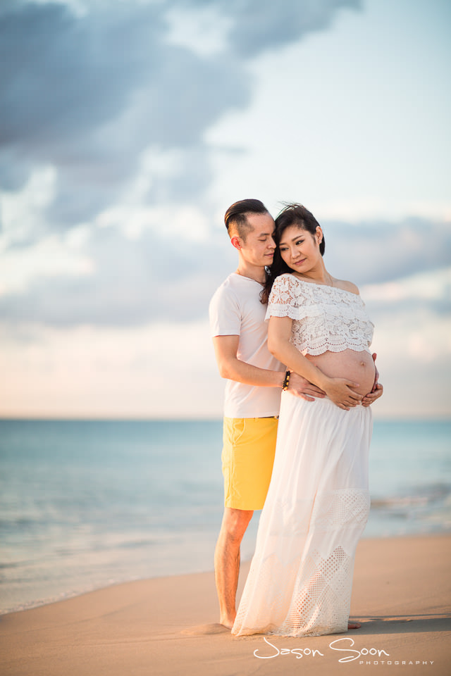 maternity-photographer-perth-6
