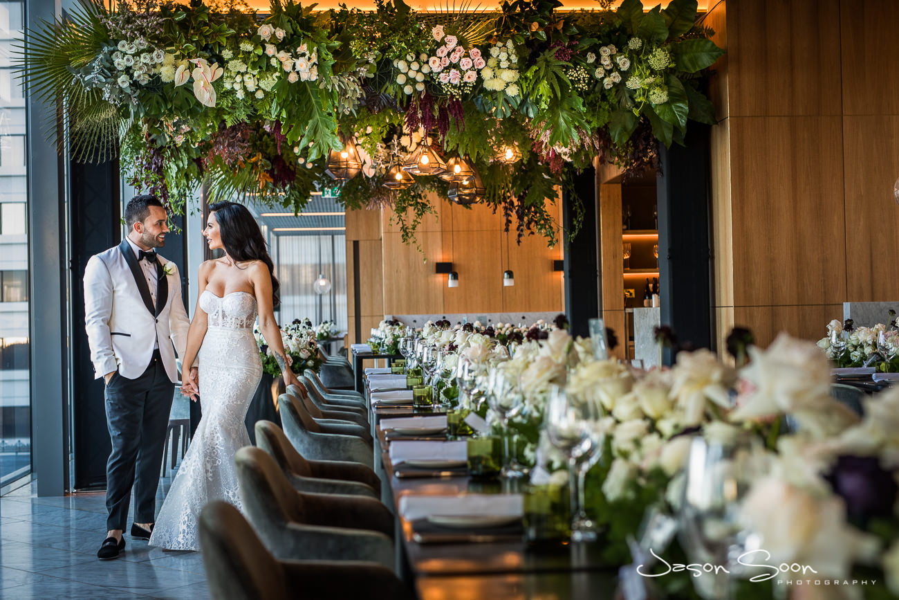 wedding reception stuart moorat - HD1300×867